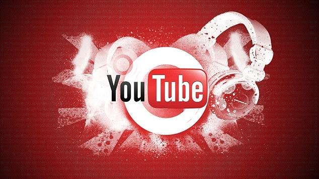 Why a YouTube subscription service is great news for the video ecosystem