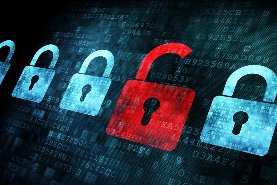 data protection - Safe Harbour Scheme