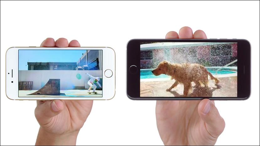 Mobile video programmatic advertising