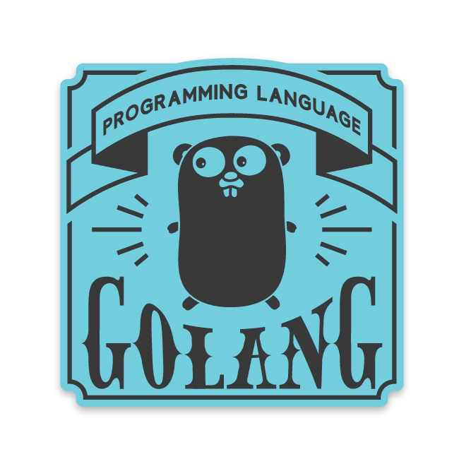 Why we use Go at Coull