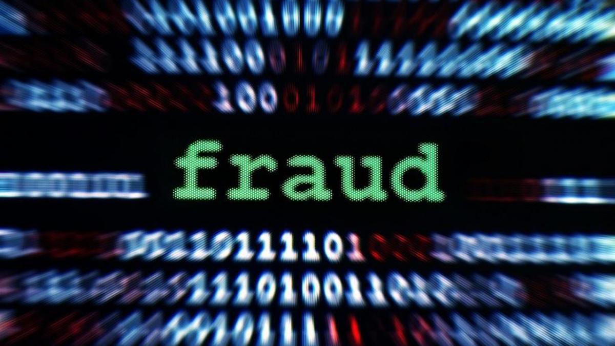 avoiding invalid traffic fraud