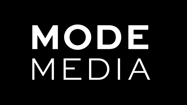 What can be learned from the demise of Mode Media?