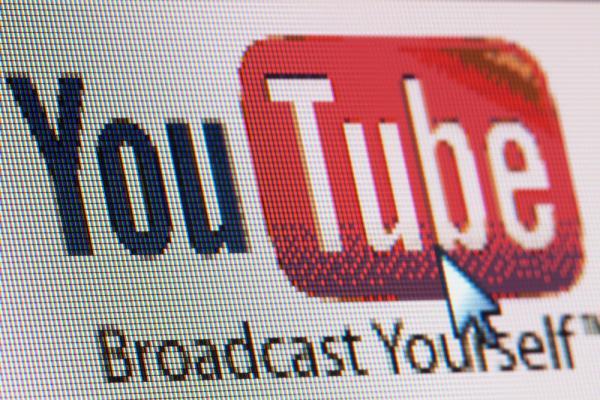 youtube-10-year