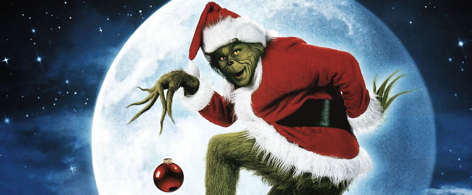 How to avoid the digital ad grinch this silly season