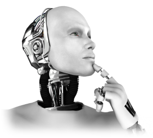 ad tech predictions - Artificial Intelligence