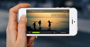 ad tech predictions - mobile video