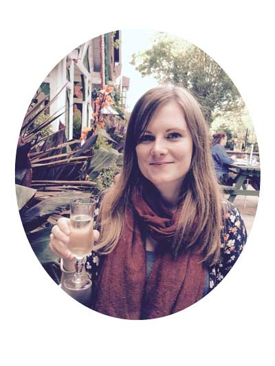 Nicola, Coull compliance manager - Women in tech