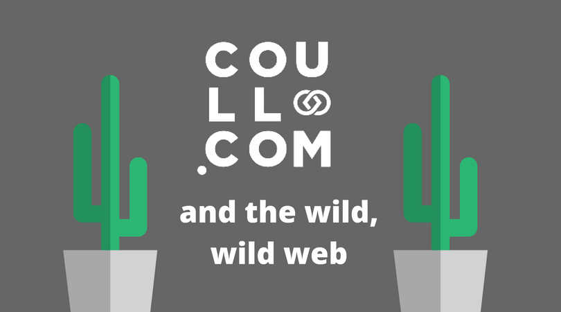 Coull and combatting ad fraud