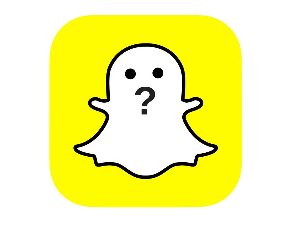 snapchat advertising - fad or valuable?