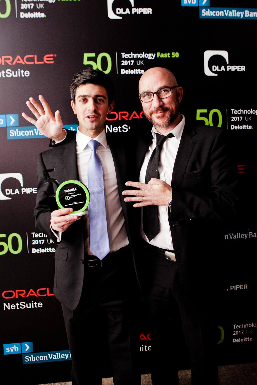 Deloitte-Fast50-2017
