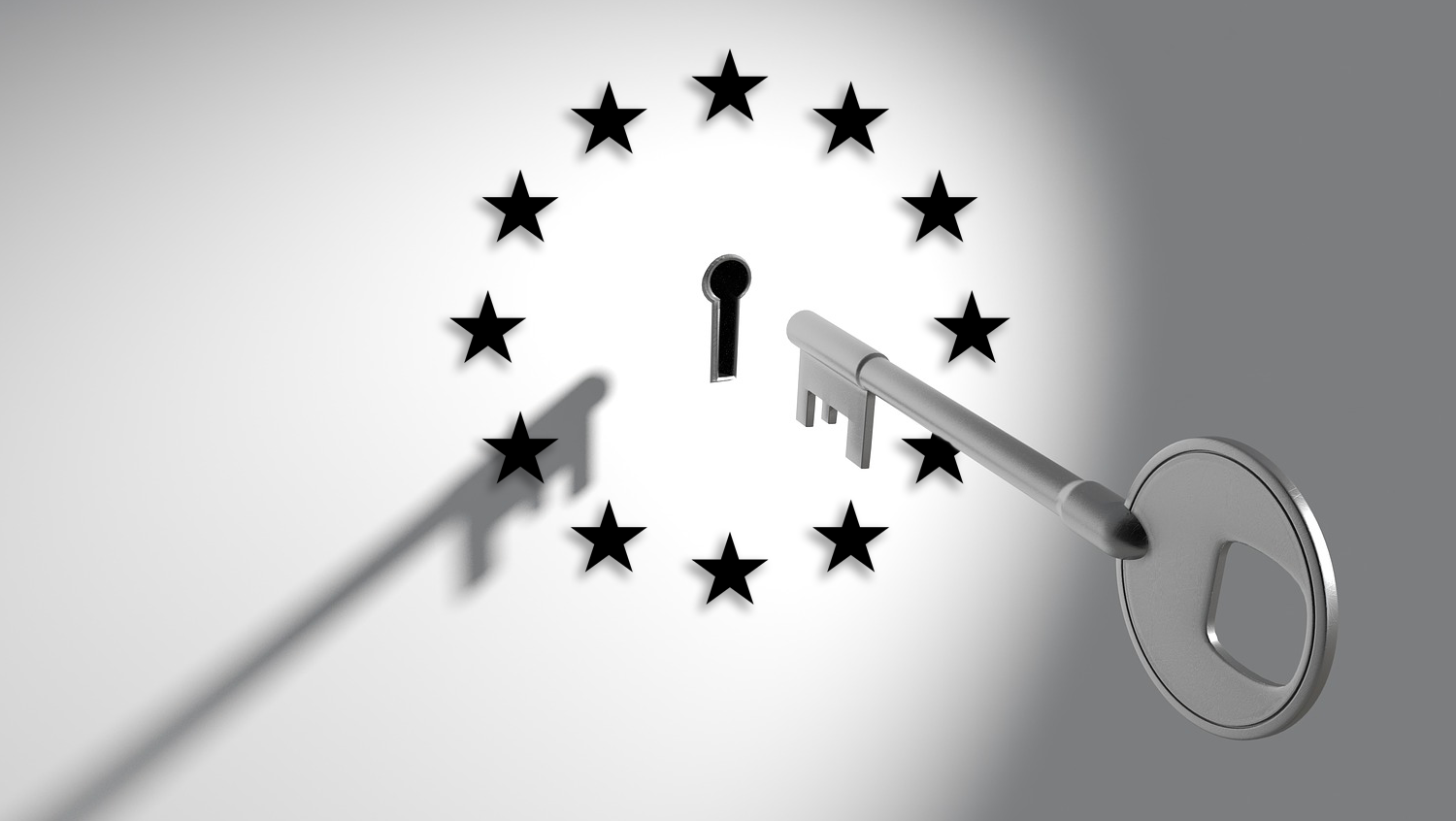How to make programmatic advertising work in a post-GDPR world