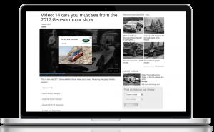 contextual programmatic advertising, OverStream OnPause format