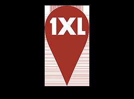 1xl logo