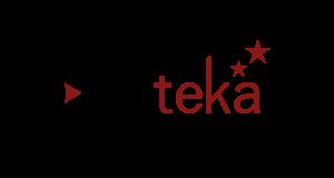 Digiteka logo