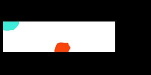 IAB member logo