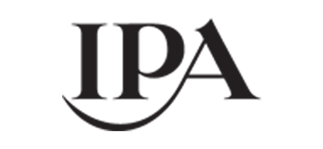 Institute of Practitioners in Advertising logo