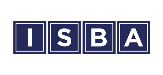 Incorporated Society of British Advertisers logo