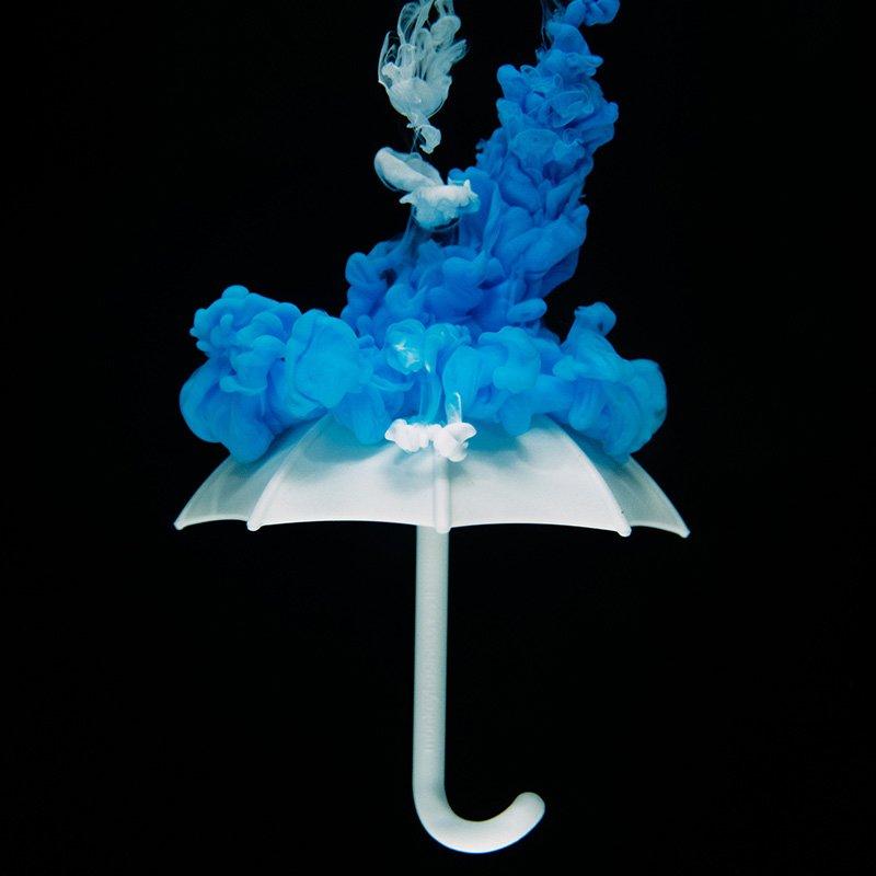 brand safety umbrella